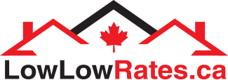 Find the best mortgage rates in seconds!